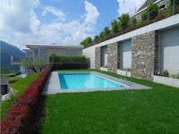 Investimenti immobiliari a Lugano