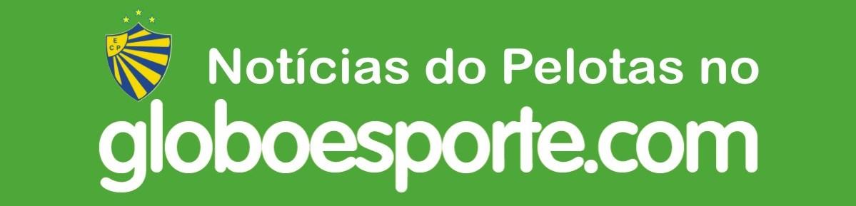 Notícias do Pelotas na Globo.com