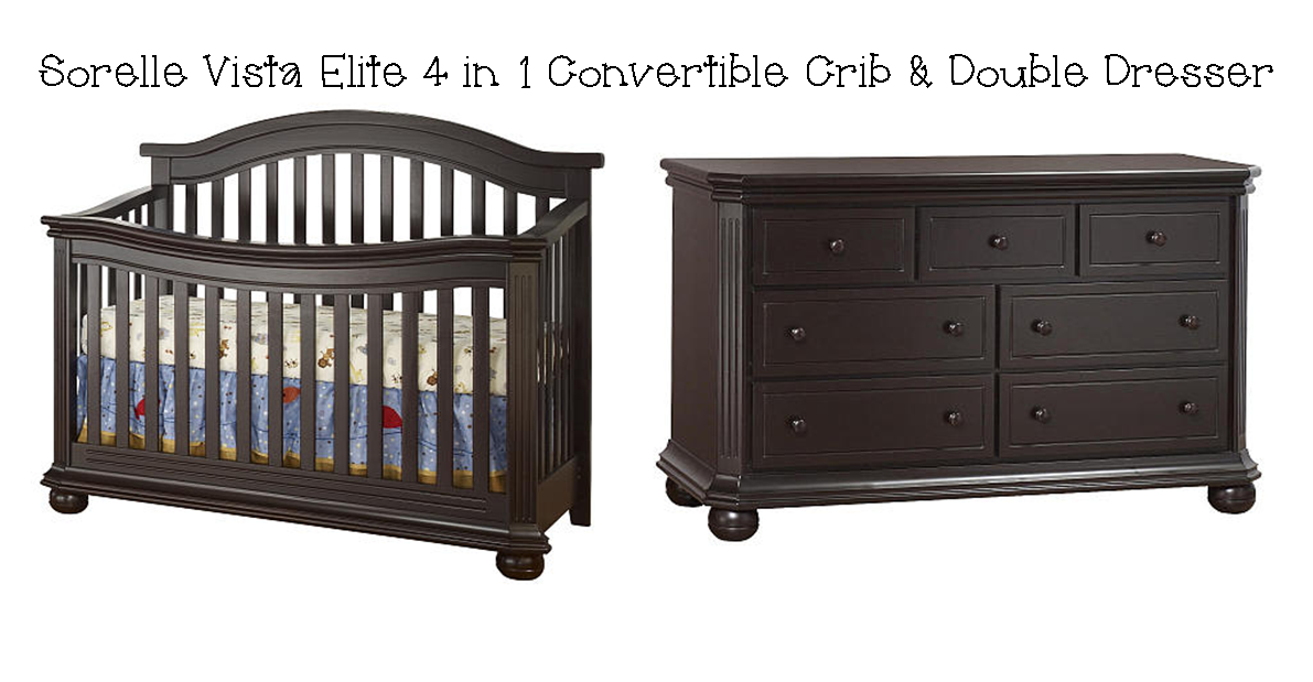 Buy Buy Baby Dresser You Can Buy This Dresser With Or Without The Topper Set We Bought It With