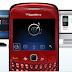 blackberry desktop manager 6.0  (MediaFire HotFile)