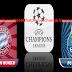Prediksi Bola Bayern Munchen VS Porto 23 April 2015