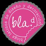 Soy miembro de BLA-d!