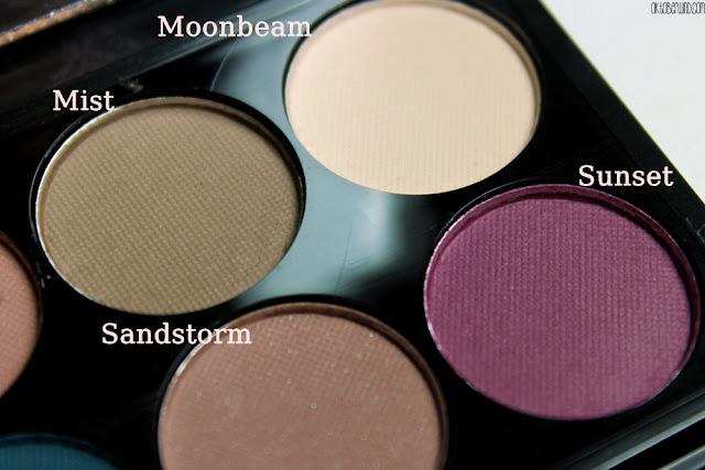 Sleek-eyeshadow-palette-force of nature