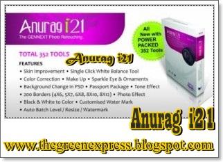 anirag-i21-tge-thumb.jpg