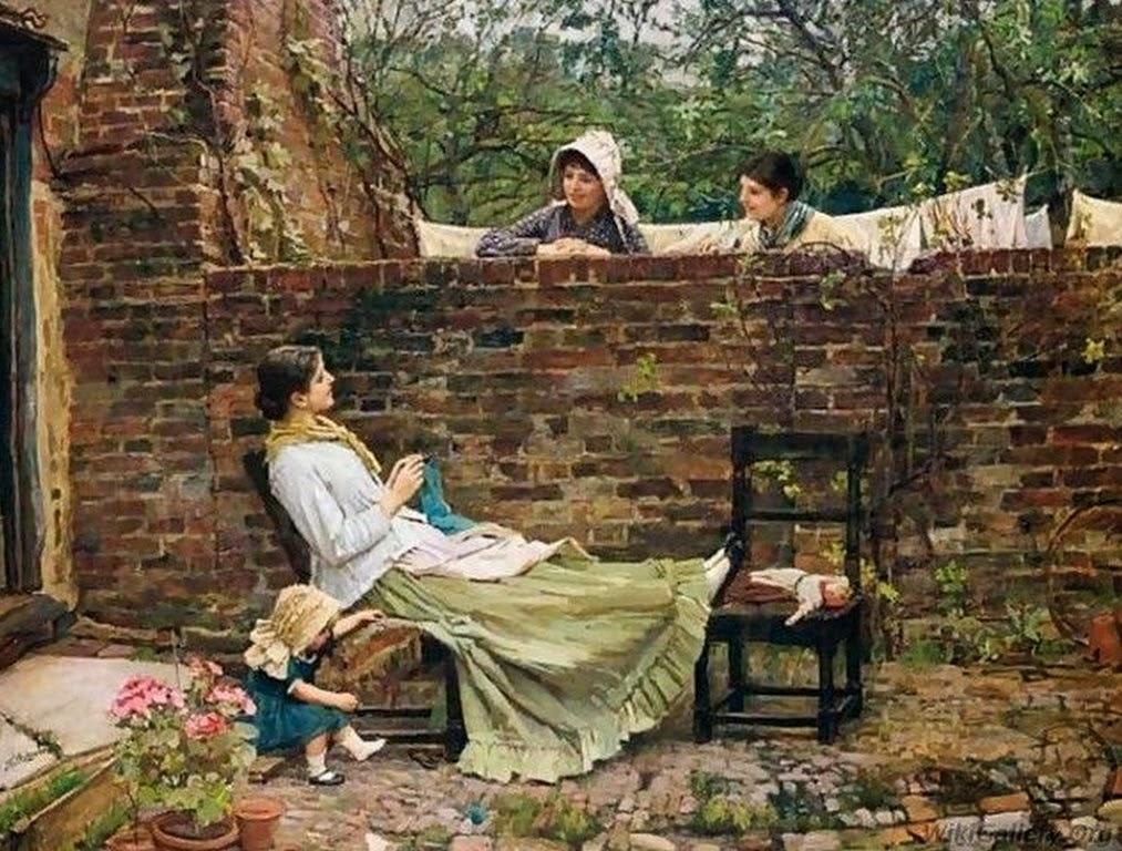 pinturas-clasicas