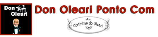 As Certinhas do Oleari