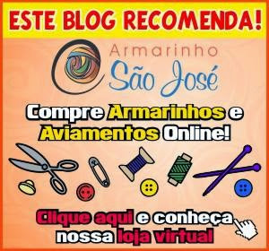 Armarinho São José