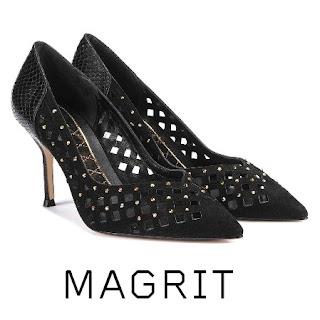 MAGRIT Estela Pump