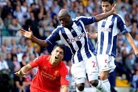 Liverpool-West-Bromwich-premier-league
