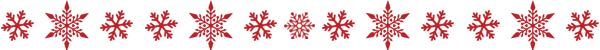 http://3.bp.blogspot.com/-2C_Plbycp1E/VlCk1_fYEWI/AAAAAAAAHaw/RR5RUlp7OP8/s1600/christmas-conversations-2013-divider.png