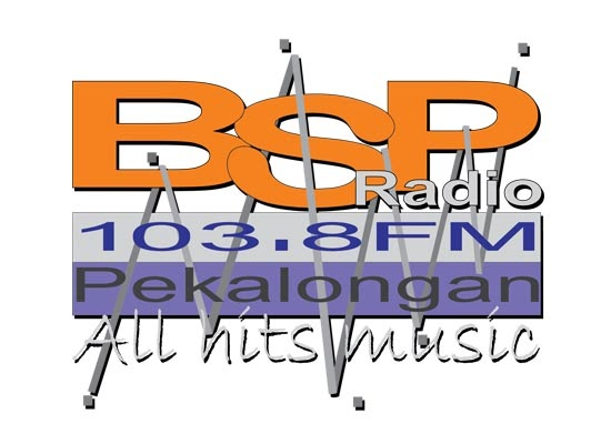 Connan Band Live di Anniversary BSP Radio Pekalongan | Connan Band