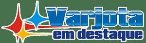 Varjota em Destaque.com - Notícias e Entretenimento de Varjota, Ceará, Brasil