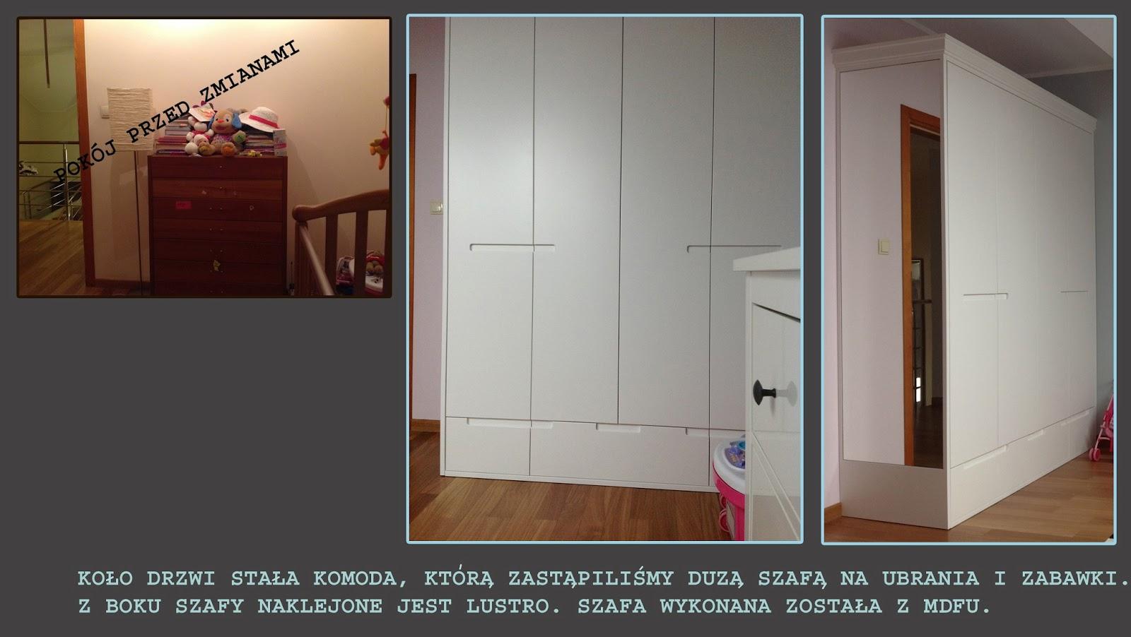 Ikea Trofast Játektároló Eladó ~ Wyślij pocztą e mail Wrzuć na bloga Udostępnij w usłudze Twitter
