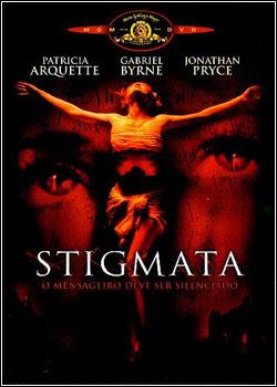 stigmata Stigmata  DVDRip Dual Áudio