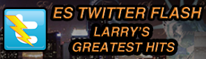 Larry's Most Popular Tweets