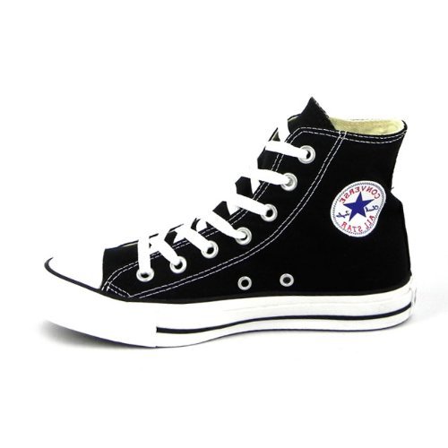 e366640930e3 Converse Chuck Taylor All Star Hi-Top