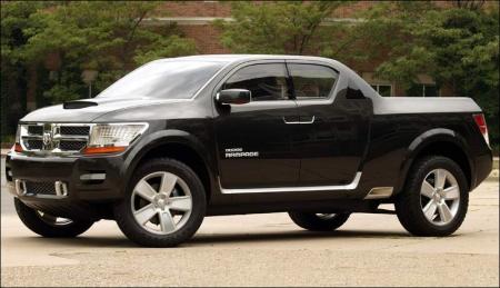 Dodge on Best Automotive World  Dodge Ram 2012