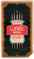 Lunatic Needle