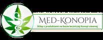 Blog sklepu z produktami na bazie oleju z konopi - MedKonopia.pl