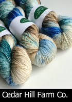 Visit My Yarn Shop!
