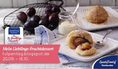 http://tulpentag.blogspot.de/2015/09/mein-lieblings-fruchtdessert-das.html