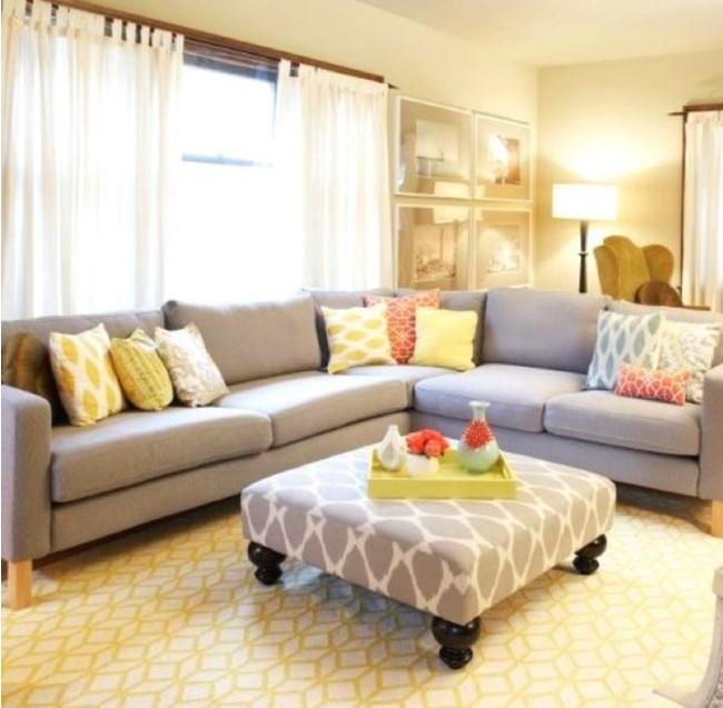 sofá de suede,comprar sofas,sofá, sofas, sofa de canto, moveis, moveis da sala, sofás de canto, moveis de sala, sofá de canto, sofas de canto, Estofado, Modelo Sofa, SOFÁS, conjunto de sofá, Sala de Estar, Móveis e Decoração,sofá cinza