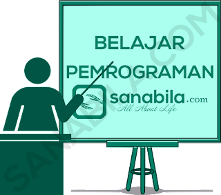 Jenis-jenis Variabel Dalam Bahasa C Part 1