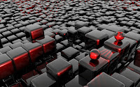 Cube-3D-Wallpapers- HD Cube-3D-Wallpapers-HD Cube-3D-Wallpapers-HD