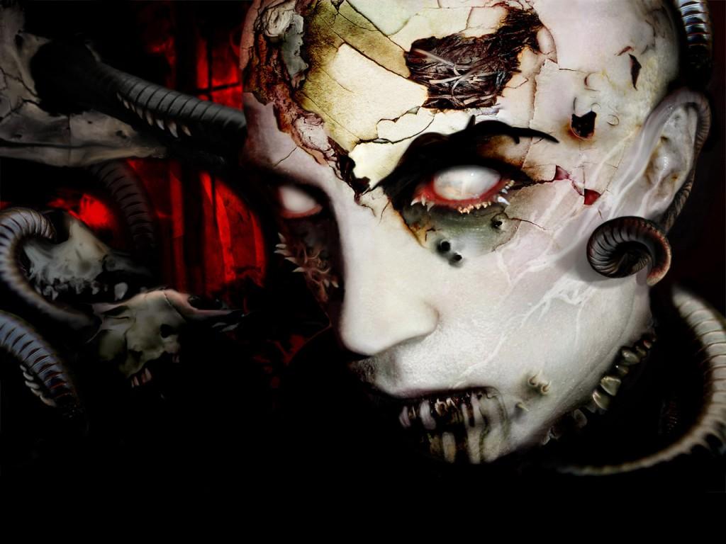 http://3.bp.blogspot.com/-2Ch_1itOgjU/Ti-_GajQavI/AAAAAAAADuo/1qmaq4-vFt8/s1600/horror%2Bwallpapers_download.jpg