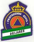 proteccioncivil@ogijares.org
