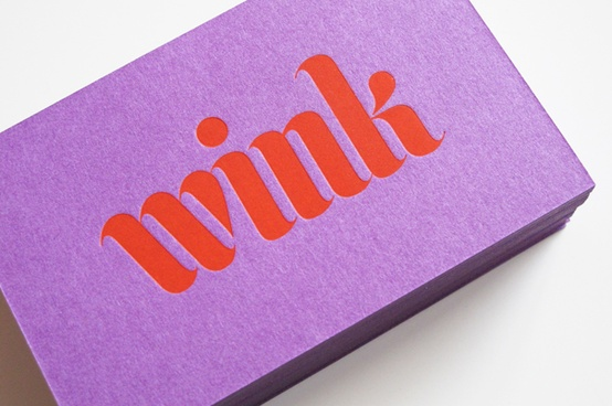 lovers of mint   blog d u00e9co boh u00e8me et cool lifestyle