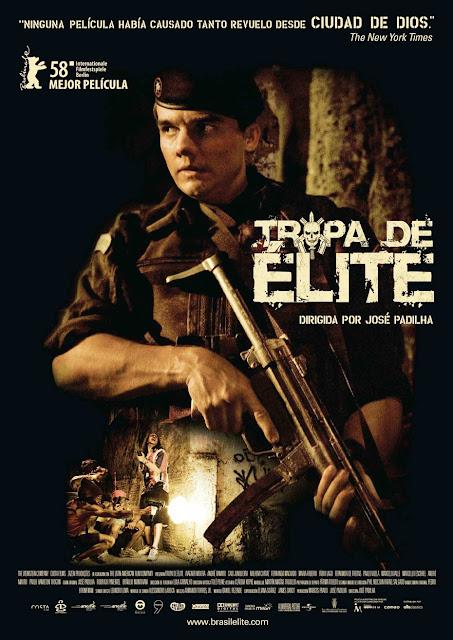 Bi?t ??i Tinh Nhu? 2 - Elite Squad: The Enemy Within