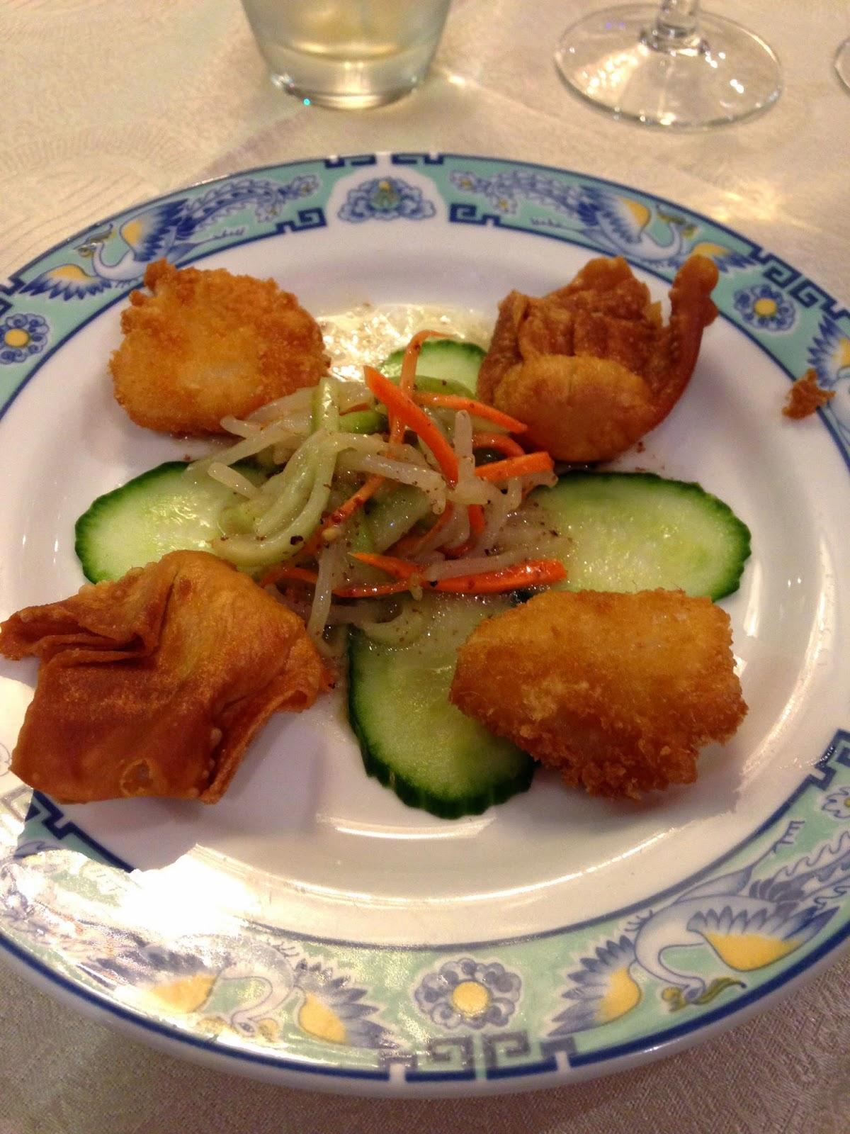 Restaurant Asiatique  Ef Bf Bd Saint Herblain