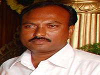http://www.nlginfo.com/vempati-guruji-communist-party-cpm-political-leader/