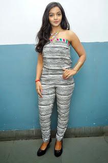 Nithya Shetty sizzling pics 010.jpg