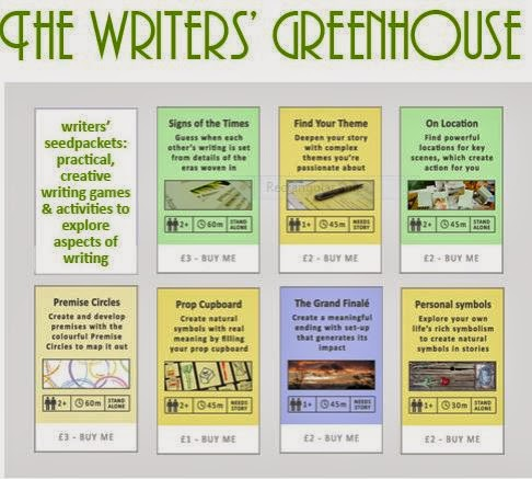 http://www.thewritersgreenhouse.co.uk/index.htm