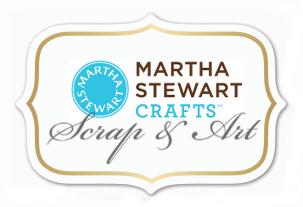 Martha Stewart Polska