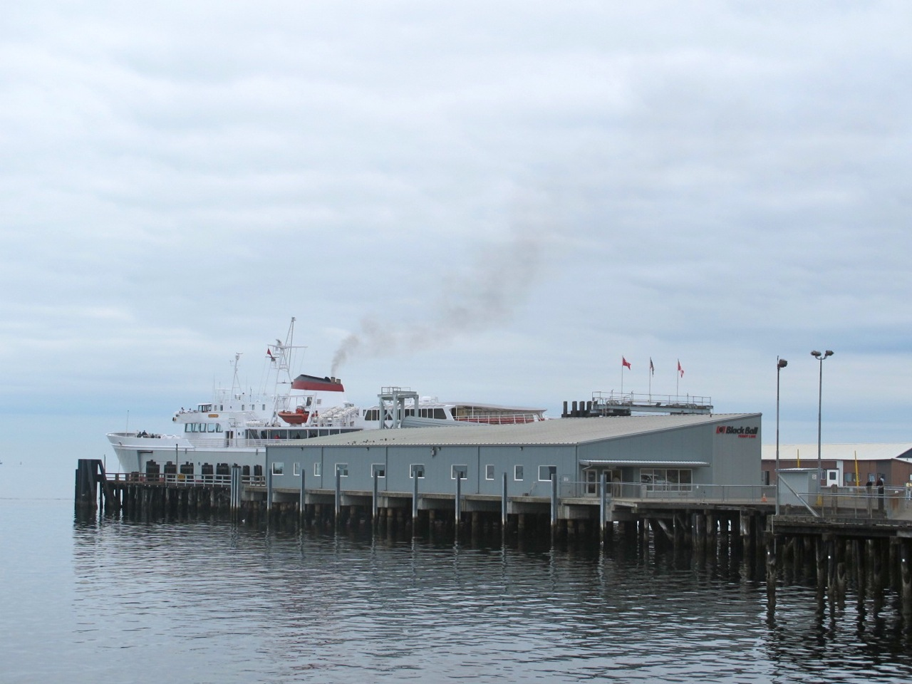 Win round trip sailing and hotel package to victoria bc on black win round trip sailing and hotel package to victoria bc on black ball ferry lines mv coho sciox Choice Image
