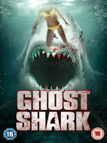 xem phim Cá Mập Ma