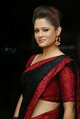 Shilpa chakravarthy glamorous photos-thumbnail-20