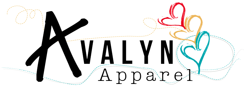 Avalyn Apparel