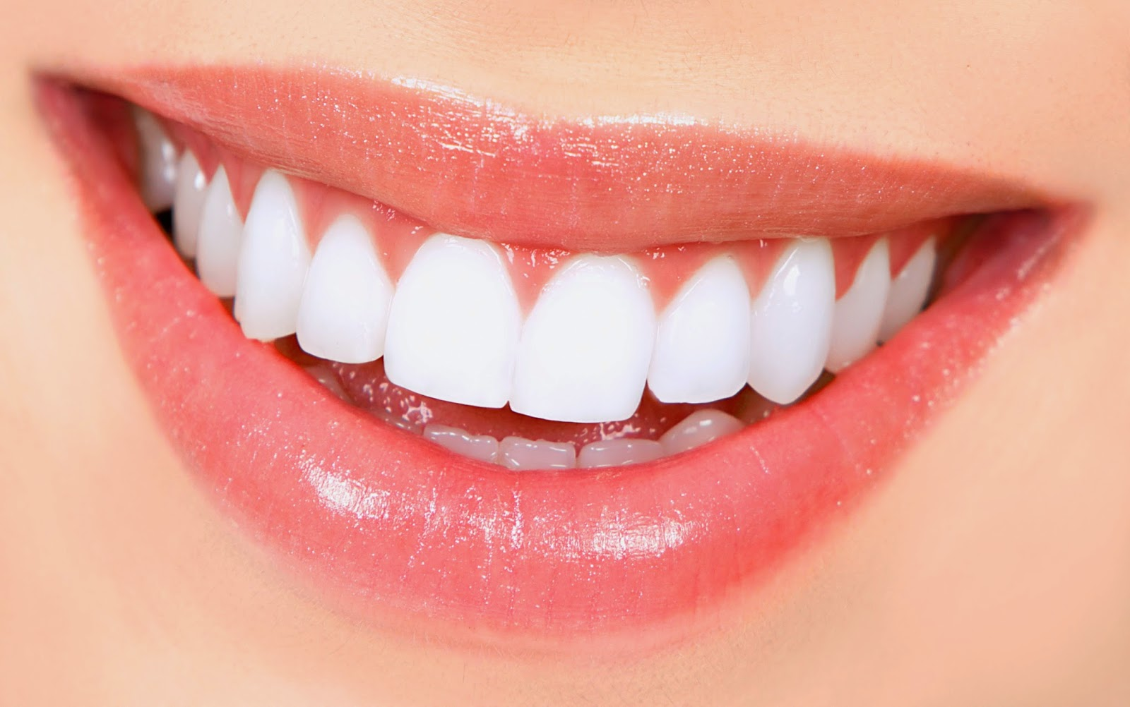 Fighting Cavities And Gum Disease With Graphene