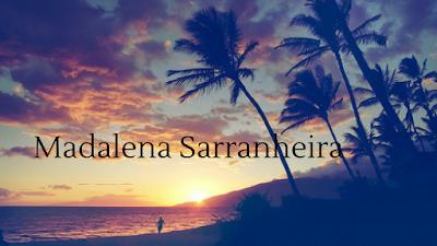 Madalena Sarranheira