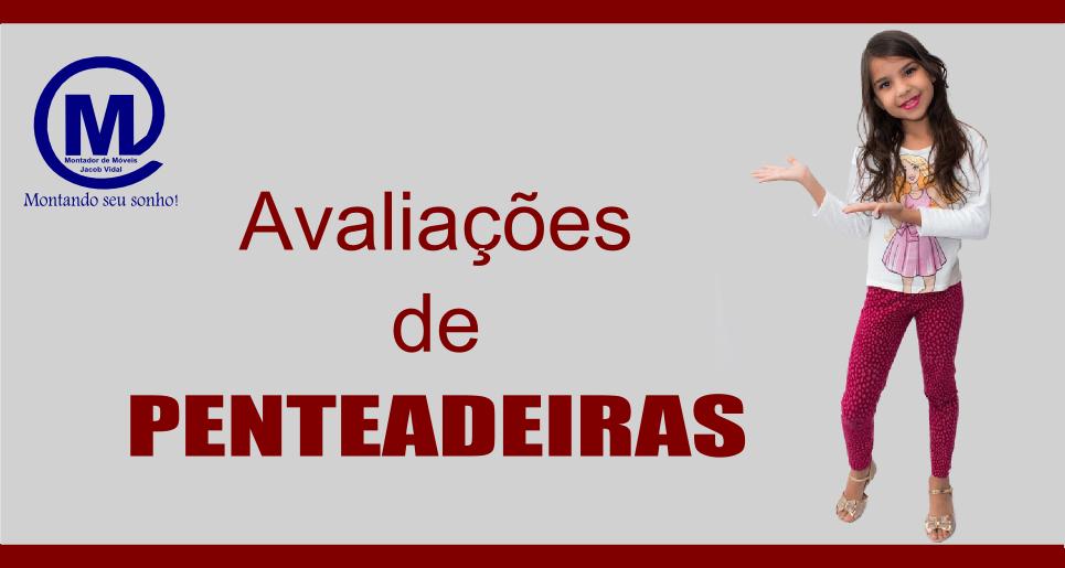 PENTIADEIRAS