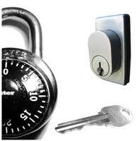 J & E Locksmith - Homestead Business Directory