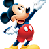 Micky Mouse HD Picture