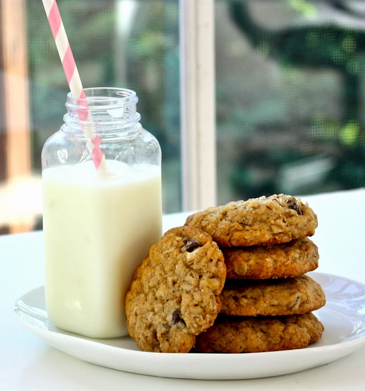Great photo of tollhouse cookie recipe