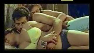 Watch Shakeela Hot Malayalam Movie Watch Online