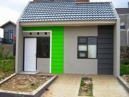 rumah-minimalis-tipe-36-3
