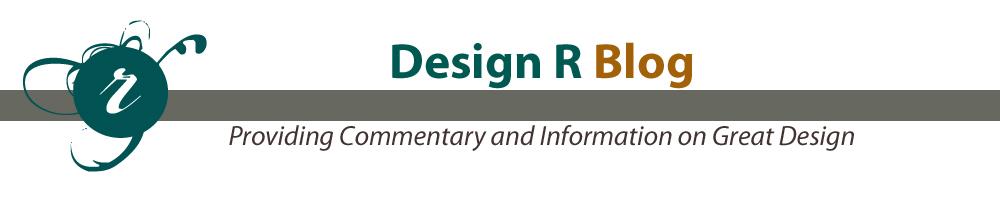 Design R